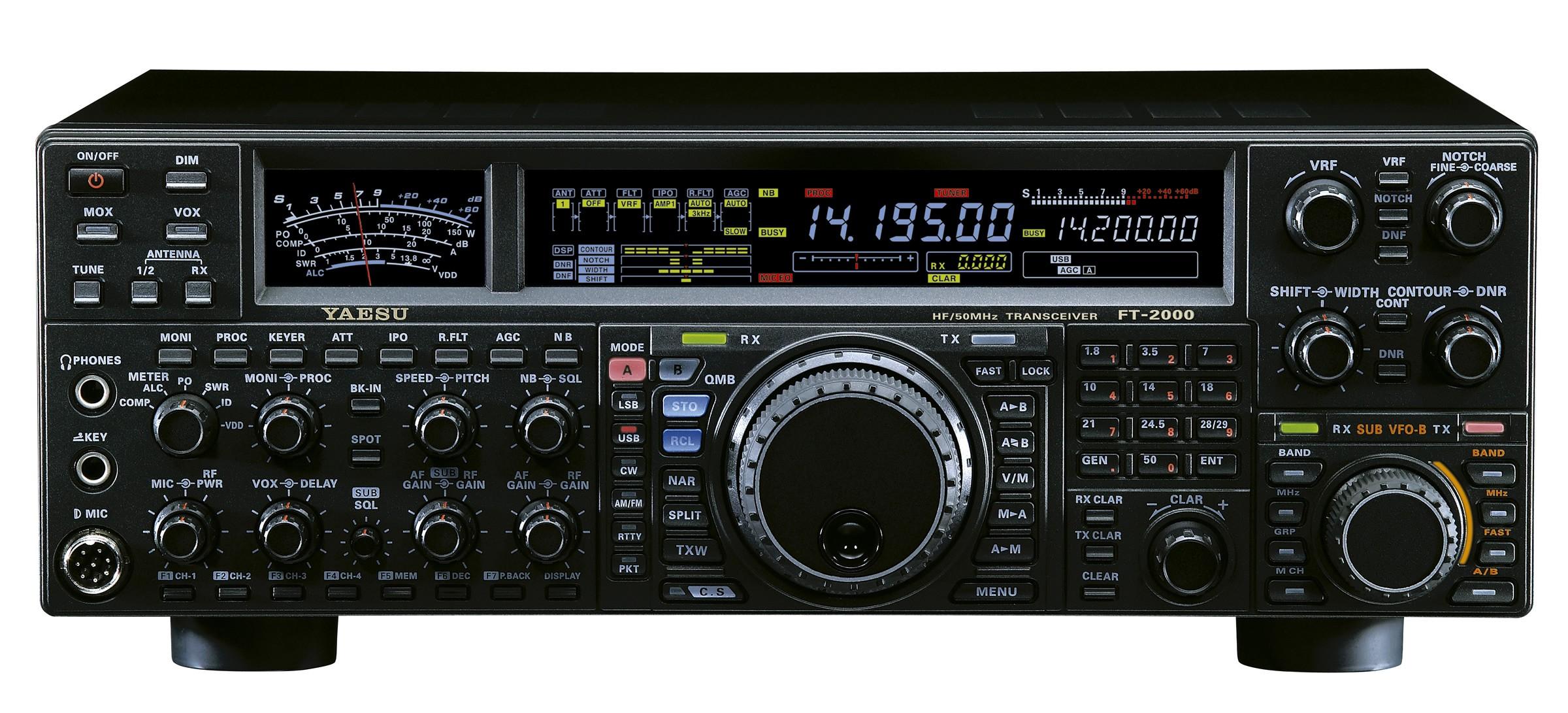 Mfj-1275M Manual